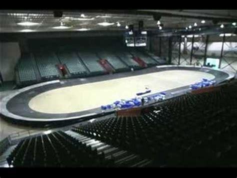 Track Racing Arena Jalanan Track 2 Jalanan arena racing usa 174 track assembly