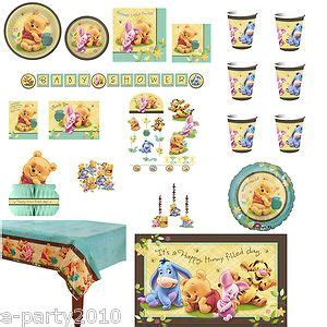 Winnie The Pooh Baby Shower Theme Australia by 47 Best Images About Baby Shower Ideas Winnie The Pooh