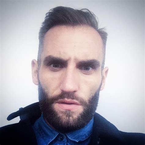 barber glasgow beard beard grooming in glasgow 100 beards by jonathan daniel