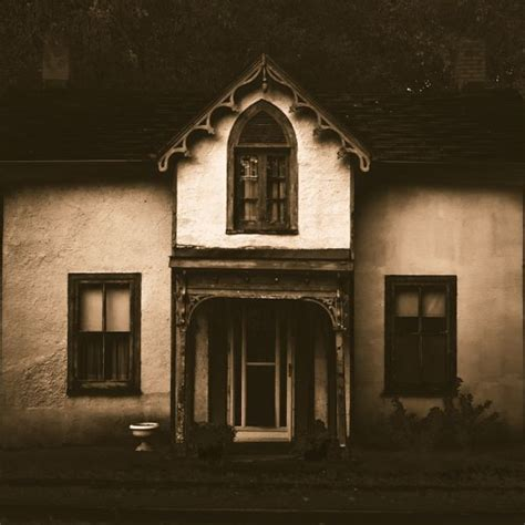 ohio haunted houses best haunted houses in columbus ohio axs
