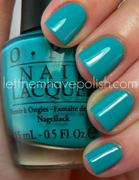 opi hair color opi quot fly quot love this color nifty nails pinterest opi