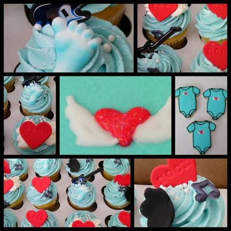 Rockabilly Baby Shower by 13 Best Themed Baby Shower Images On