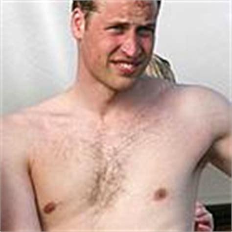 prince william shirtless prince william shirtless photos just prince william shirtless photo 233051 prince william