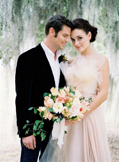 Bridal And Groom Pics by 2014 January 171 Give Me 5 Minutes A Day And I Ll Give You A