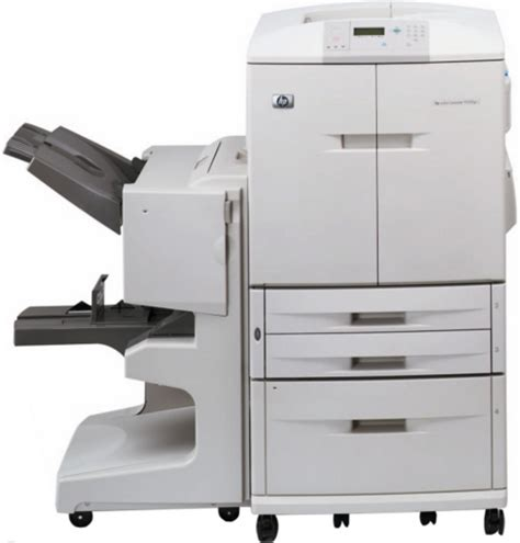 hp color laserjet cm1312nfi mfp driver dl hp color laserjet cm1312nfi driver 1 4 0 for mac