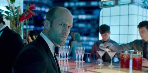 film jason statham redemption streaming new to streaming bastards wikileaks v h s 2 our