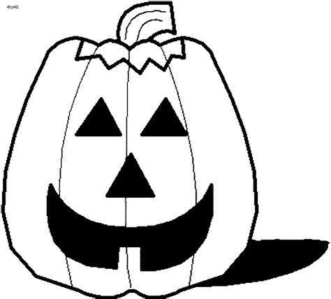 cartoon pumpkin coloring pages cartoon pumpkin pictures cliparts co
