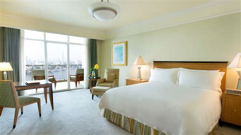 Four Seasons Room Rates by Room Rate Promotion Four Seasons Hotel Cairo At Nile Plaza