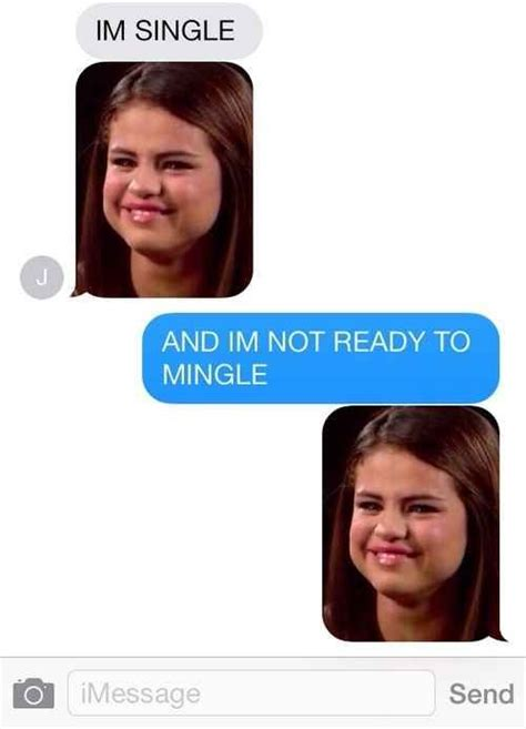 Selena Gomez Crying Meme - pinterest the world s catalog of ideas