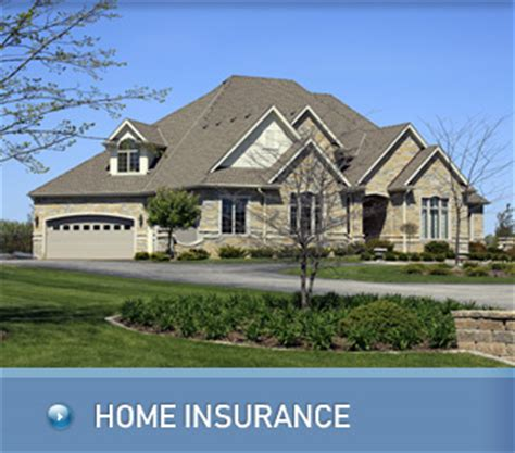 house repair insurance house maintenance insurance 28 images home insurance