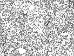 complicated coloring pages free coloring pages of difficult pages for