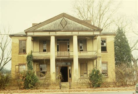 haunted houses in nc pin by susie futrell on old creepy houses pinterest