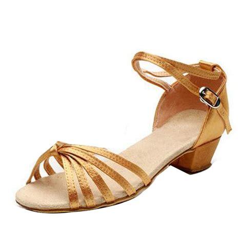 wedding shoes white leather ballroom