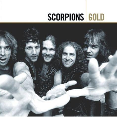 download mp3 full album scorpion international mp3 albums scorpions gold the ultimate