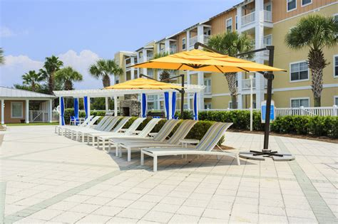 1 bedroom apartments in panama city fl cabana west apartment homes rentals panama city beach