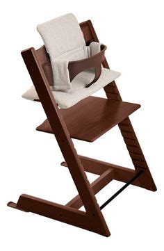 ab wann baby in tripp trapp stokke baby tripp trapp 174 chair baby set cushion tray