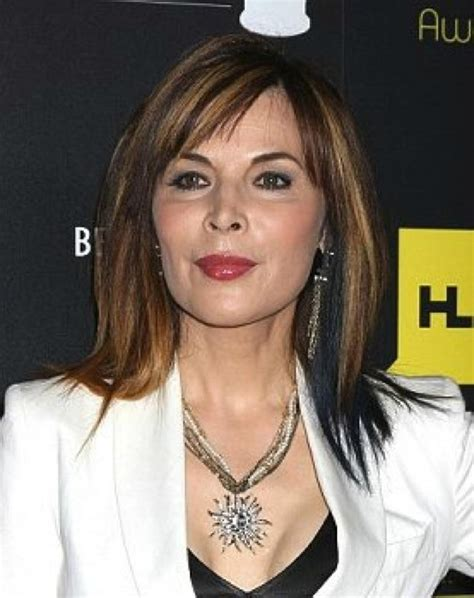 lauren koslow hairstyle 1000 images about kate s flair for fashion on pinterest