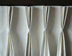 pleat for curtains make your own curtains pleat curtains