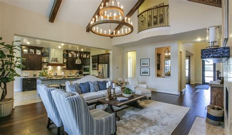 home design center lindsay drees custom homes new homes in woodtrace community