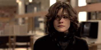 And Ally Which Character Are You Ally Sheedy