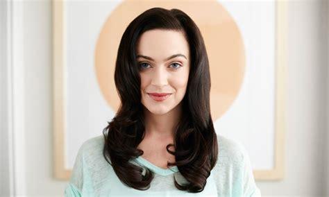 groupon haircut deals edinburgh wash cut and blow dry edinburgh mermaidz hairdressing