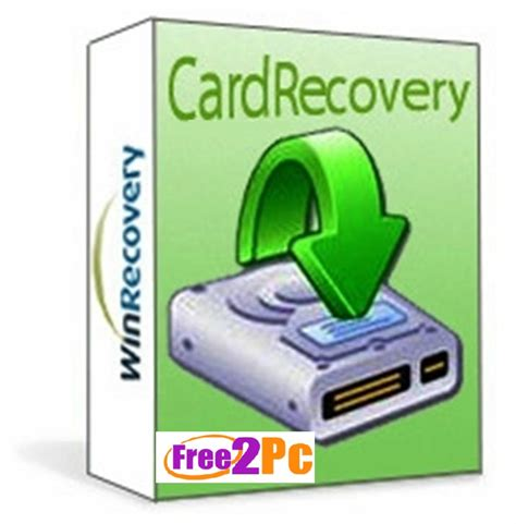 full version software for memory card recovery sd card recovery pro serial key plus crack full version