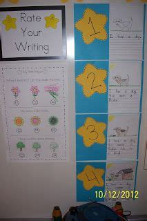 daily five student recording sheet daily 5 cafe