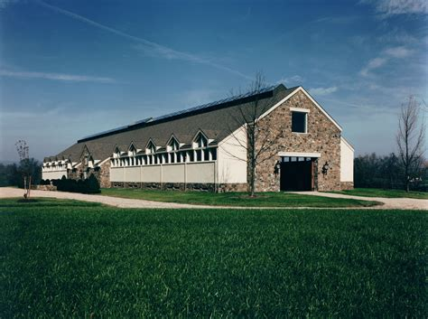Web Barn Farm Archives Blackburn Architects P C