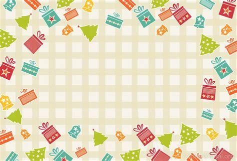 imagenes para whatsapp regalos fondo de regalos de navidad para 225 lbumes classic de hofmann