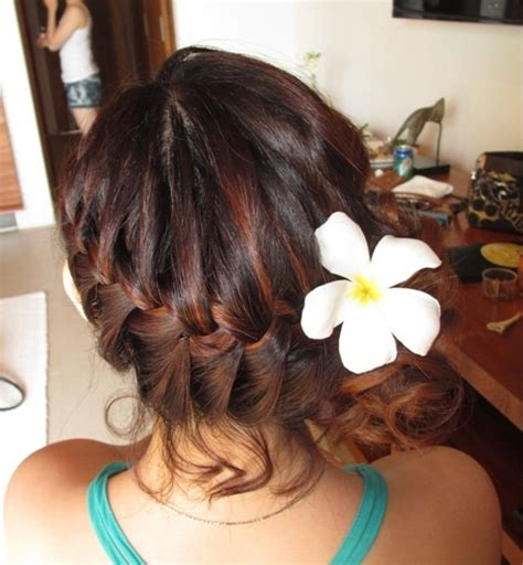 Wedding Hair And Makeup Koh Samui by 155 Best My Wedding Hair And Make Up On Koh Samui Images