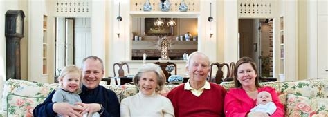 couch family foundation couch family foundation 28 images principal mike