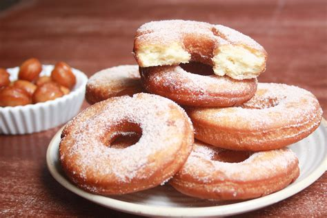 how to make donuts at home 28 images how to make spice