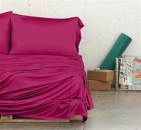 comforter that keeps you cool sheex sheex a gift for the stylish lounger sheex