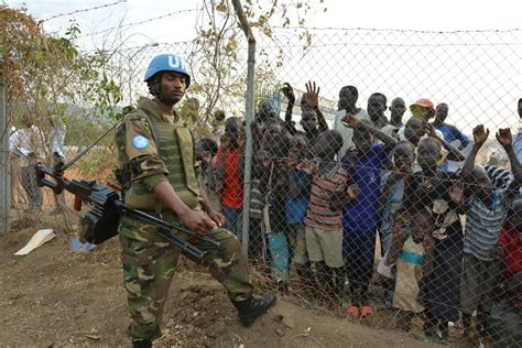 south sudan news today south sudan news today bing images
