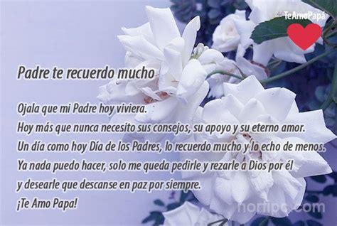 wishlist de un papa de hoy recordando a mi padre que muri 243 falleci 243 y hoy no est 225