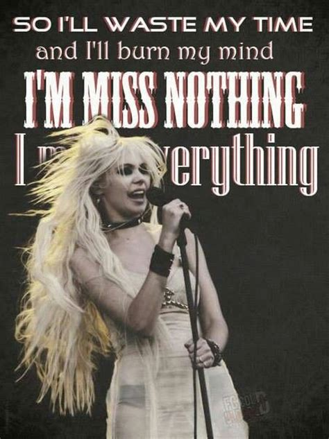 st lyrics reckless 1000 images about the pretty reckless on band