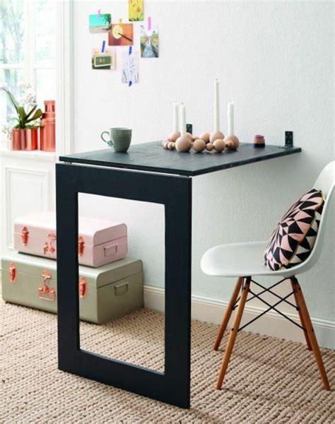 buffet tisch für esszimmer tisch wand klappbar bestseller shop mit top marken