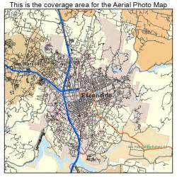 map escondido california aerial photography map of escondido ca california