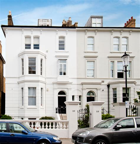 appartments in london chelsea luxury apartments brucall com