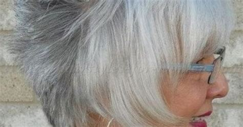 haircuts for to hide hearing aids do you have hearing aids bald patches drooping ear lobes