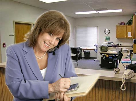 School Office Administrator by School Administration Images Search