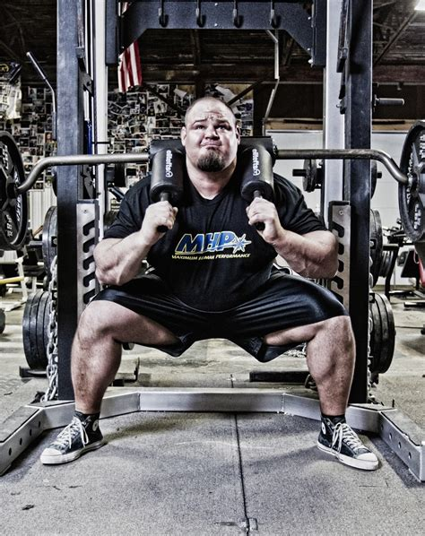 strongest man bench press brian shaw strongman bench press www pixshark com
