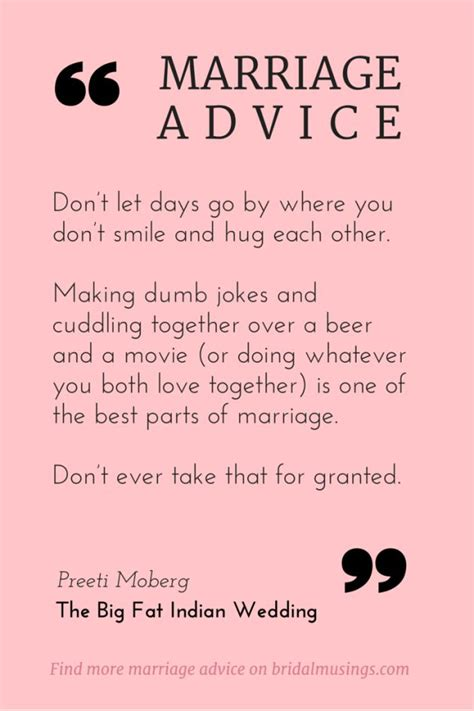marriage beautiful lifelong and intimacy start with you books 25 best wedding advice quotes on marriage