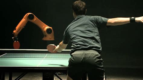 best table tennis robot best table tennis robot reviews smartpong