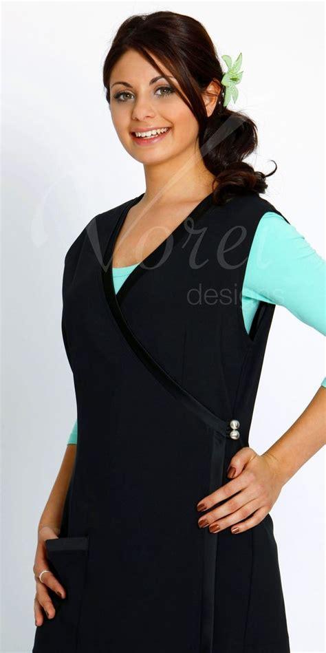 salon uniform ideas best 25 spa uniform ideas on pinterest salon uniform