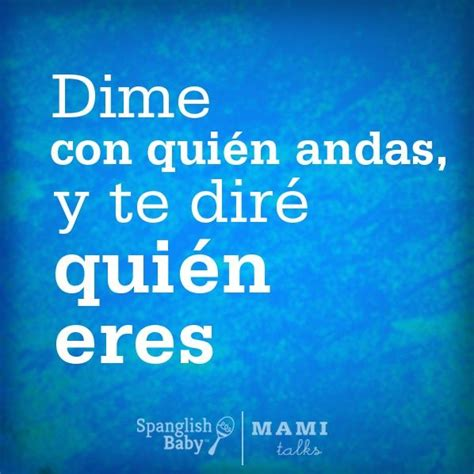 17 Best Images About Dichos Y Frases On Pinterest | 172 best frases y dichos mexicanos images on pinterest