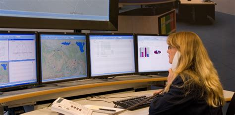 abb energy manager software solution abb software solution enables intelligent grid in houston us