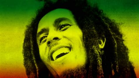 bob marley biography youtube is this love bob marley 171 cover 187 youtube