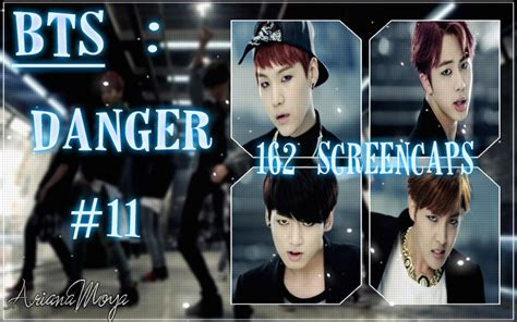 download mp3 bts free baixar baixar bts danger 350 mb mp3 downloads