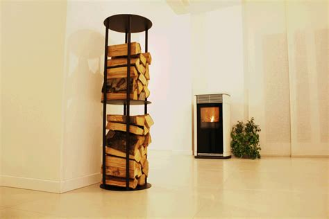 ka awnings dealers log rack enif five stars italy outdoor furniture